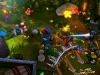dungeondefenders_screen