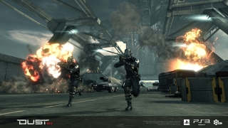 DUST514_Screenshot_07