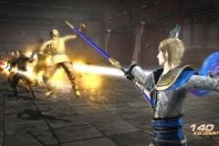 Battle Guo Jia5
