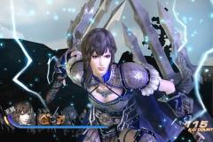 Wang Yi Battle1
