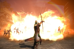 Dynasty Warriors 9 (10)
