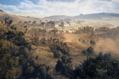 Dynasty Warriors 9 (14)