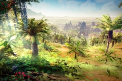 Dynasty Warriors 9 (19)