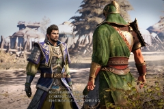 Dynasty Warriors 9 (20)