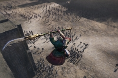 Dynasty Warriors 9 (7)