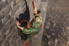 Dynasty Warriors 9 (8)