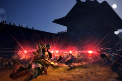 Dynasty Warriors 9 (9)