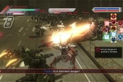 combat5s