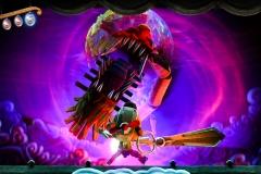bmuploads_2013-06-10_3574_puppeteer_sc_mv130603_e3_031