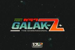 bmuploads_2013-06-11_4151_galak-z
