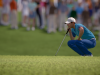 EA_Sports_Rory_McIlroy_PGA_Tour_16-3_(1).png