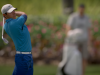 EA_Sports_Rory_McIlroy_PGA_Tour_16-3_(2).png