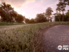 EA_Sports_Rory_McIlroy_PGA_Tour_16-3_(3).png