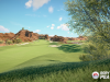 EA_Sports_Rory_McIlroy_PGA_Tour_16-3_(4).png