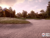 EA_Sports_Rory_McIlroy_PGA_Tour_16-3_(5).png