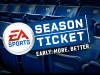 ea-sports-season-ticket