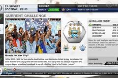 fifa13_x360_eas-fc_challenges_wm