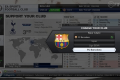 fifa13_x360_eas-fc_support-your-club_wm