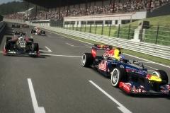 F1 2012_Spa_05