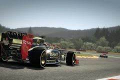 F1 2012_Spa_11