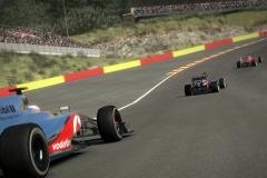 F1 2012_Spa_25