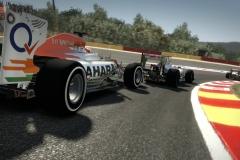 F1 2012_Spa_30