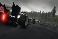 F1 2012_Spa_35