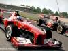 F1_2013_002_WIP