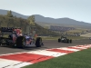 F12011_wip_013