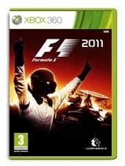F12011_pack_concept_v60_X360_hr_EU