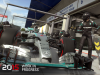 F1_2015_announce_screen_2_1427369537.png