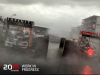 F1_2015_announce_screen_3_1427369540.png