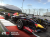 F1_2015_announce_screen_4_1427369545.png