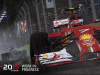 F1_2015_announce_screen_5_1427369549.png