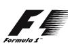 f1_cm