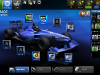 f1online_wip_management_5
