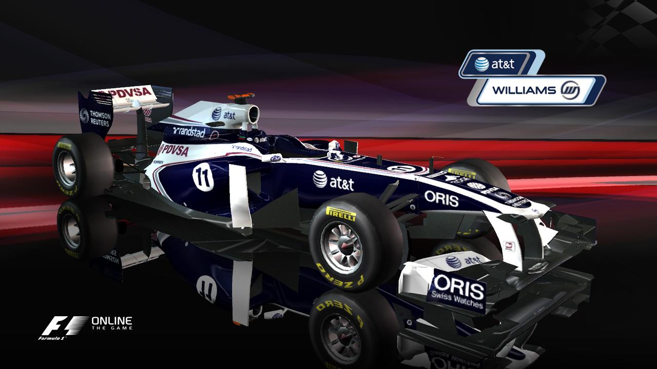 Как играть в онлайн игру : формула 1 привлекает огромное количество зрителей, которые приходят посмотреть на машины