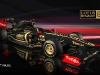 f1_online_the_game_renault