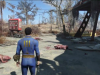 Fallout4(2).png