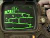 Fallout4(3).png