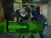 Fallout4(6).png