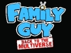 Family_Guy_Game_Logo