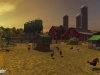 farming_simulator_console-06