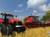 farming_simulator_console-08