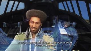 7528Sazh DLC 01