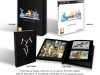 FFX-and-X-2-HD-remaster-limited-edition