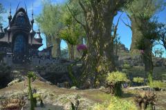 FFXIV_ARR_15-5-18