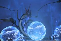 Leviathan-1_1394041411