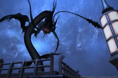 Leviathan-3_1394041413
