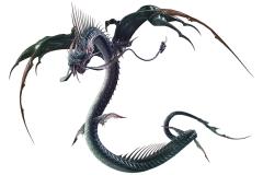 Leviathan-PSD_1394041465
